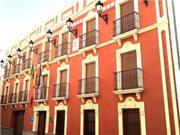 Hostal Bellido - Andalusien Inland