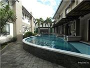 Circle Inn Hotel & Suites Bacolod - Philippinen