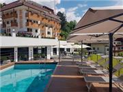 Rosenhof - Trentino & Südtirol