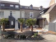Hotel Eden - Bretagne