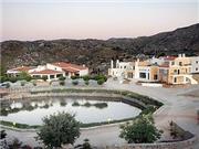 Delina Mountain Resort - Kreta