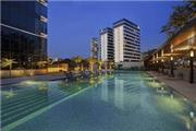 Ramada Singapore at Zhongshan Park - Singapur