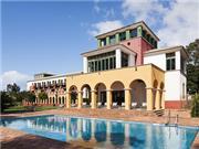 Hotel Isla Canela Golf - Costa de la Luz