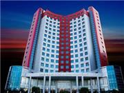 Crown Palace Hotel - Ajman