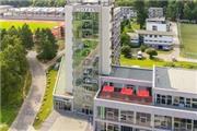 Hotel Sportforum - Mecklenburg Ostseeküste