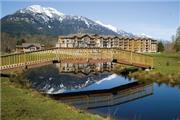 Executive Suites Hotel & Resort Squamish - Kanada: British Columbia