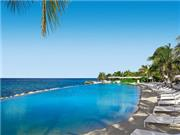 Papagayo Beach Hotel - Curacao