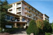 L'Alexain Hotel Restaurant & Wellness - Elsass & Lothringen