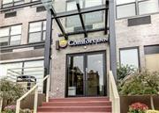 Comfort Inn Midtown West - New York