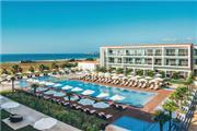 TUI SENSIMAR Lagos - Erwachsenenhotel ab 18 J ... - Faro & Algarve