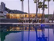 The Naka Phuket - Thailand: Insel Phuket