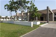 Amaya Beach Passikudah Resort & Spa - Sri Lanka