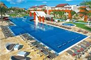 Breathless Punta Cana Resort & Spa - Erwachse ... - Dom. Republik - Osten (Punta Cana)