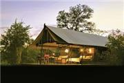 Honeyguide Tented Safari Camps - Südafrika: Krüger Park (Mpumalanga & Limpopo)