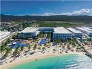 Riu Palace Jamaica - Erwachsenenhotel ab 18 Jahre - Jamaika
