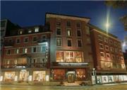 Sternen Oerlikon - Zürich