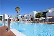 Gloria Izaro Club Hotel - Lanzarote
