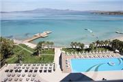 Boyalik Beach Hotel & Spa - Ayvalik, Cesme & Izmir