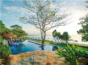 Vana Belle, a Luxury Collection Resort - Thailand: Insel Ko Samui