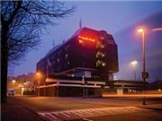 Apollo Hotel Lelystad City Centre - Niederlande