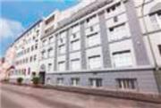 Novum Hotel Offenbacher Hof Offenbach - Hessen
