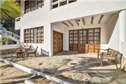 Jacaranda Beach Resort Watamu - Kenia - Nordküste