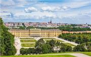 HB1 Design & Budget Hotel Wien-Schönbrunn - Wien & Umgebung