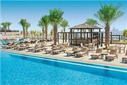 Doubletree by Hilton Resort & Spa Marjan  ... - Ras Al-Khaimah
