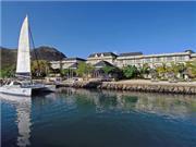 Le Suffren Hotel & Marina - Mauritius