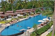 Mae Haad Bay Resort - Thailand: Inseln im Golf (Koh Chang, Koh Phangan)