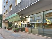 Best Western Park Hotel Pordenone - Friaul - Julisch Venetien