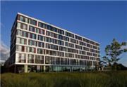 Steigenberger Hotel Bremen - Bremen