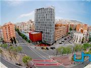 Urbany Hostels Barcelona - Barcelona & Umgebung