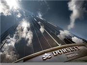 Dorsett Singapore - Singapur