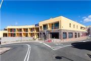 Villa - Mar Apartamentos - Fuerteventura