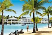 Plantation Bay Resort & Spa - Philippinen: Cebu / Boracay / Panay / Negros