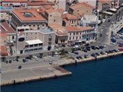 Hotel Excelsior - Sardinien
