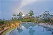 98 Acres Resort - Sri Lanka