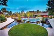 Amarterra Villas Bali Nusa Dua - MGallery Col ... - Indonesien: Bali