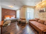 Rixwell Terrace Design Hotel - Lettland