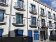 RK Hotel El Cabo - Gran Canaria