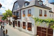 Hotel Felsenkeller - Rheingau