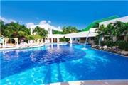 Grand Oasis Tulum - Mexiko: Yucatan / Cancun