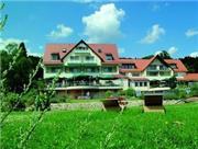 Landhotel Heimathenhof - Franken