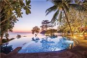 Dusit Buncha Resort - Thailand: Inseln im Golf (Koh Chang, Koh Phangan)