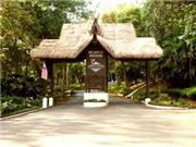 Kampung Tok Senik Resort - Malaysia