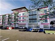 favehotel Cenang Beach - Malaysia