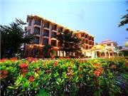 Bella Vista Express Hotel Langkawi - Malaysia