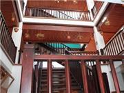 La Casita - Fuerteventura