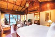 JA Enchanted Island Resort - Seychellen
